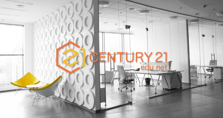Home. Century 21 ...