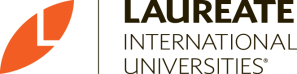 Laureate_International_Universities_Logo