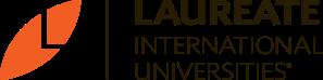Laureate_International_Universities_Logo